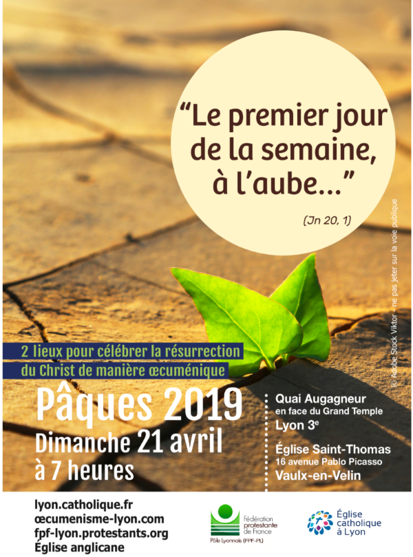 aubePascale2019
